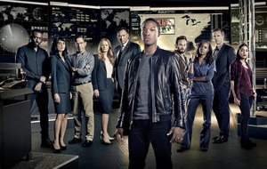 Corey Hawkins follows in Kiefer Sutherland's action hero footsteps with 24: Legacy