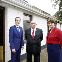 Community groups offered £100,000 for Orange hall work