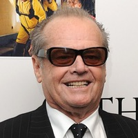 Jack Nicholson tipped to star in remake of Oscar nominated Toni Erdmann