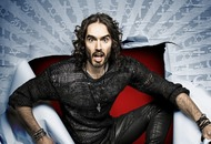 Coming soon: Russell Brand's back in Ireland