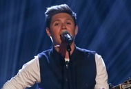 Niall Horan tightened the purse strings for backpacking trip
