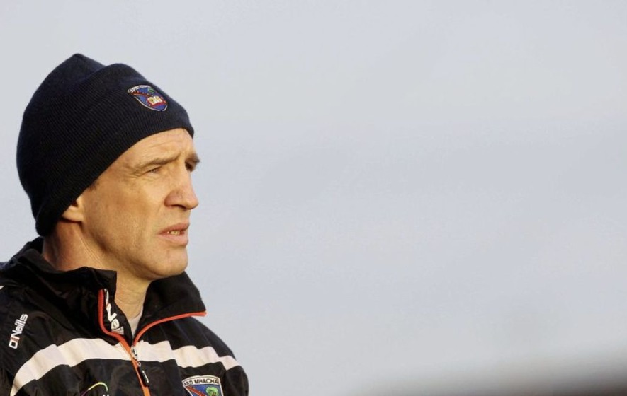 Off The Fence: Late penalty decision in Sligo has Armagh supporters crying foul