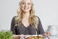 Fodmap diet has been an IBS life changer says blogger Emma Hatcher