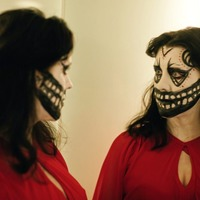 Prevenge is sweet: Serial killer mum movie delivers