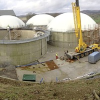 Growth in anaerobic digestion across UK leads to business spike for WIS Group