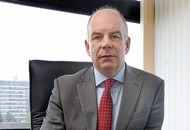 New chief executive for Belfast Trust