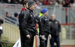 Paddy Tally hails 'massive' win for St Mary's after extra-time win over DCU