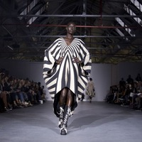 The big four: Our guide to New York, London, Milan and Paris fashion weeks