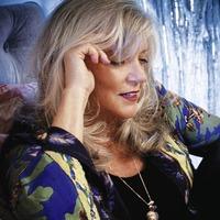 Kimmie Rhodes all set for return to Belfast Nashville Songwriters Festival