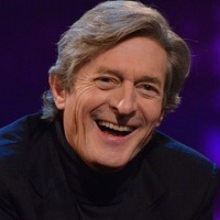 Nigel Havers tells of sex scene advice from Sir Roger Moore