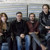 Noise Annoys: G-Sessions, Waldorf & Cannon and New Pagans