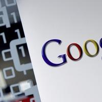 Google declares zero tolerance for incitement of hatred on YouTube site