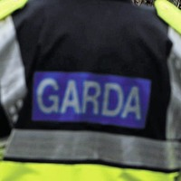 Gun and petrol canister seized by Garda probing gangland feud
