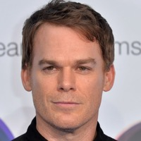 Michael C Hall and Jodi Balfour join The Crown as the Kennedys