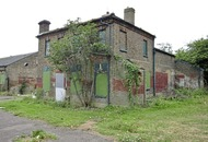 Clock is ticking for tax relief on derelict property renovations