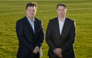 Club Players' Association chairman Michéal Briody asks: When exactly is the GAA planning to address the clubs issue?