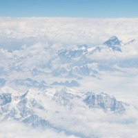Finally! Free WiFi is on its way to Mount Everest