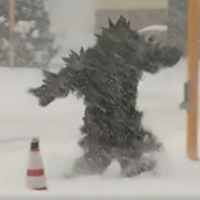 The Pot Sasquatch is the only hero we ever want to see on the news