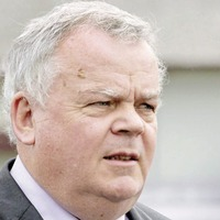 SDLP and DUP clash over Orange hall grants