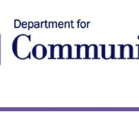 Department for Communities still sending out letters in name of former department which was abolished nine months ago