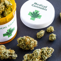 Republic of Ireland to legalise cannabis for treatment of some medical conditions