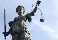 Counting the cost of workplace tribunals