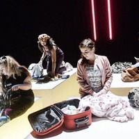 MAC play aims to tell human stories behind abortion statistics
