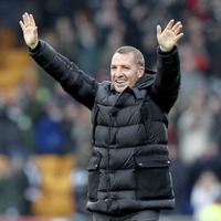 Celtic manager Brendan Rodgers has learnt lessons from early-season draw at Inverness