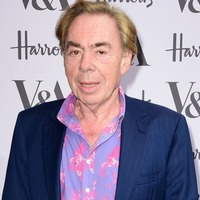 Andrew Lloyd Webber: West End can learn from Broadway