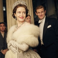 Claire Foy and Matt Smith unlikely to appear in future seasons of The Crown