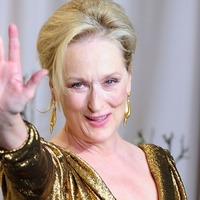 Here is everything nominees like Meryl Streep will eat at the Baftas