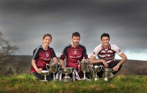 Superb Slaughtneil stun favourites St Vincent's, Dublin to reach All-Ireland Club Senior Football Championship decider