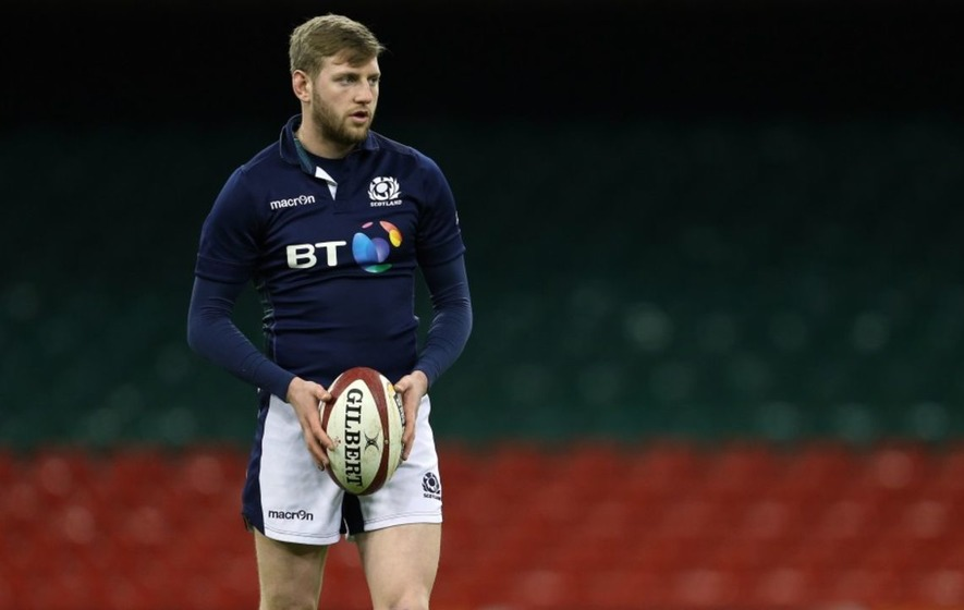 Did Scotland just have the most shocking conversion attempt ever?