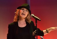 Video: Lulu says she and Madonna recorded the worst Bond theme songs ever