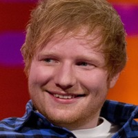 Ed Sheeran to headline Teenage Cancer Trust charity concert
