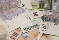 Downside risks for sterling as EU exit talks set to prove fraught