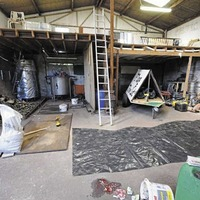 Co Louth man (62) jailed for making bomb in shed