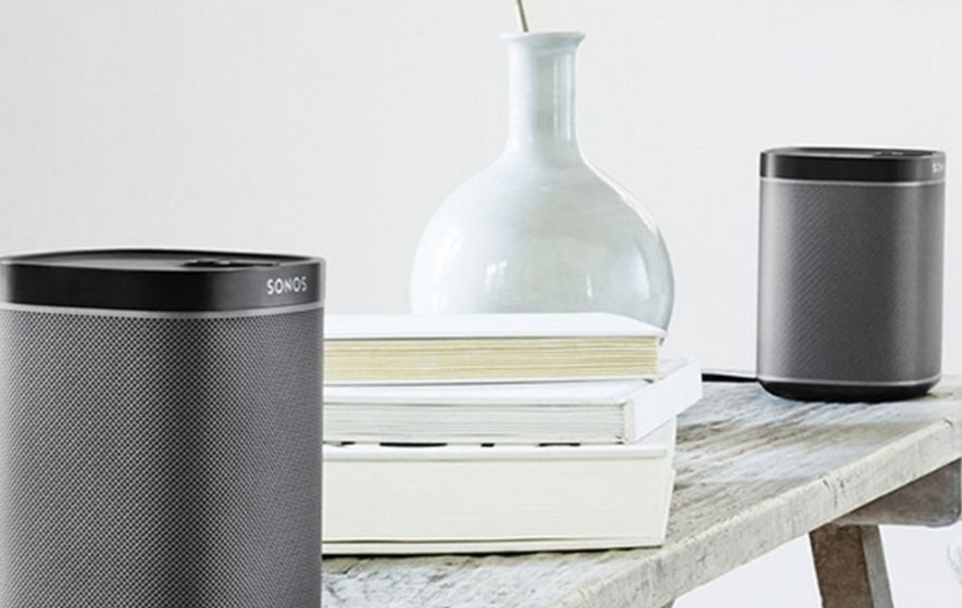 Sonos is raising prices by up to 25% in the UK because of the pound's value drop
