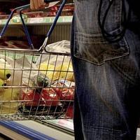 Kantar Worldpanel data shows groceries sales value increase
