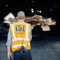 Mallusk-based ISL Waste Management wins £3.5m Belfast One contract