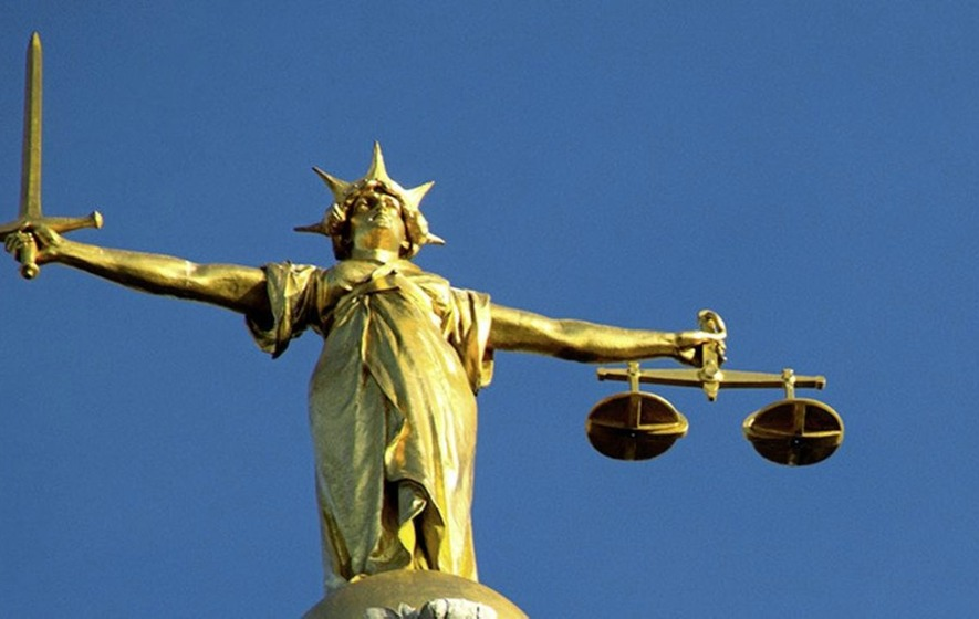 Man (39) appears in court over £200,000 cocaine seizure