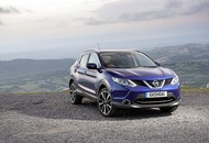 Qashqai - 10 years of crossover cashing in for Nissan's family favourite