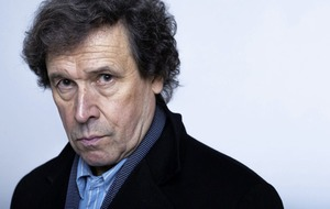 Stephen Rea to launch Féile an Earraigh and Respect Human Rights Film Festival