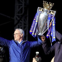 Arsenal and Leicester City supporters should be careful what they wish for