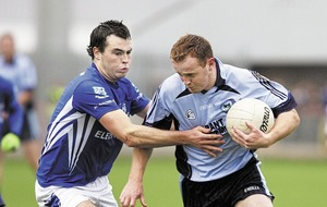 Danny Hughes: True GAA excellence is developed in the clubs rather than in development squads and centres of excellence
