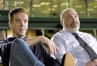 Rich & shameless: Damian Lewis on the return of TV's Billions