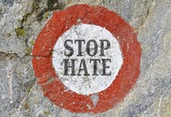 Post-Brexit hate crime in England and Wales reaches record levels