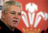 Fantastic display in Six Nations Championship will give Warren Gatland headache for British and Irish Lions selection