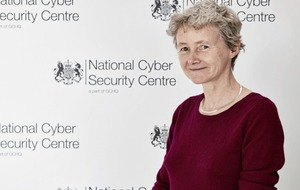 Online login requirements 'onerous and dumb' says cyber security expert