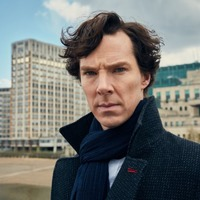 The world's 10 favourite BBC television characters revealed